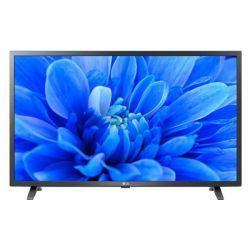 LG - Téléviseur 32 pouces 32LM550B