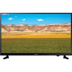 SAMSUNG TV LED 80 cm UE32T4005AKXXC