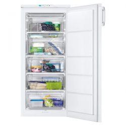 FAURE Congélateur armoire 187 litres FUAN19FW