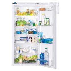 FAURE Réfrigérateur 1 porte Tout utile 241 litres FRAN24FW