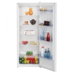 BEKO Réfrigérateur 1 porte Tout utile 252 litres RSSE265K30WN