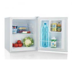 CANDY Réfrigérateur compact 44 litres CFL050EN