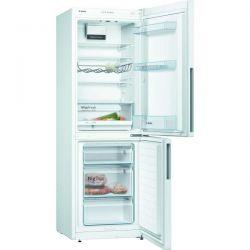 BOSCH Réfrigérateur combiné 289 litres KGV33VWEAS
