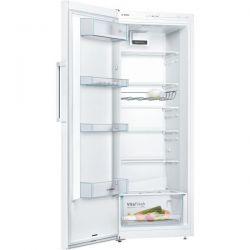 BOSCH Réfrigérateur 1 porte Tout utile 290 litres KSV29VWEP