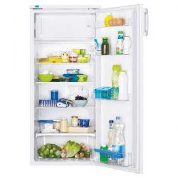FAURE Réfrigérateur 1 porte 4 étoiles 230 litres FRAN23FW