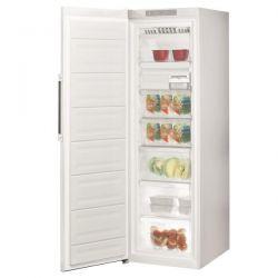 WHIRLPOOL Congélateur armoire No-Frost 263 litres UW8F2YWBIF2