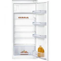 BOSCH Réfrigérateur intégrable 1 porte 4 étoiles 200 litres KIL24NSF1