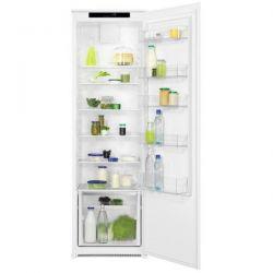 FAURE Réfrigérateur intégrable 1 porte Tout utile 310 litres - FRDN18FS1