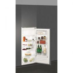 WHIRLPOOL Réfrigérateur intégrable 1 porte 191 litres ARG7341