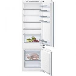 SIEMENS Réfrigérateur intégrable combiné 272 litres KI87VVFF0