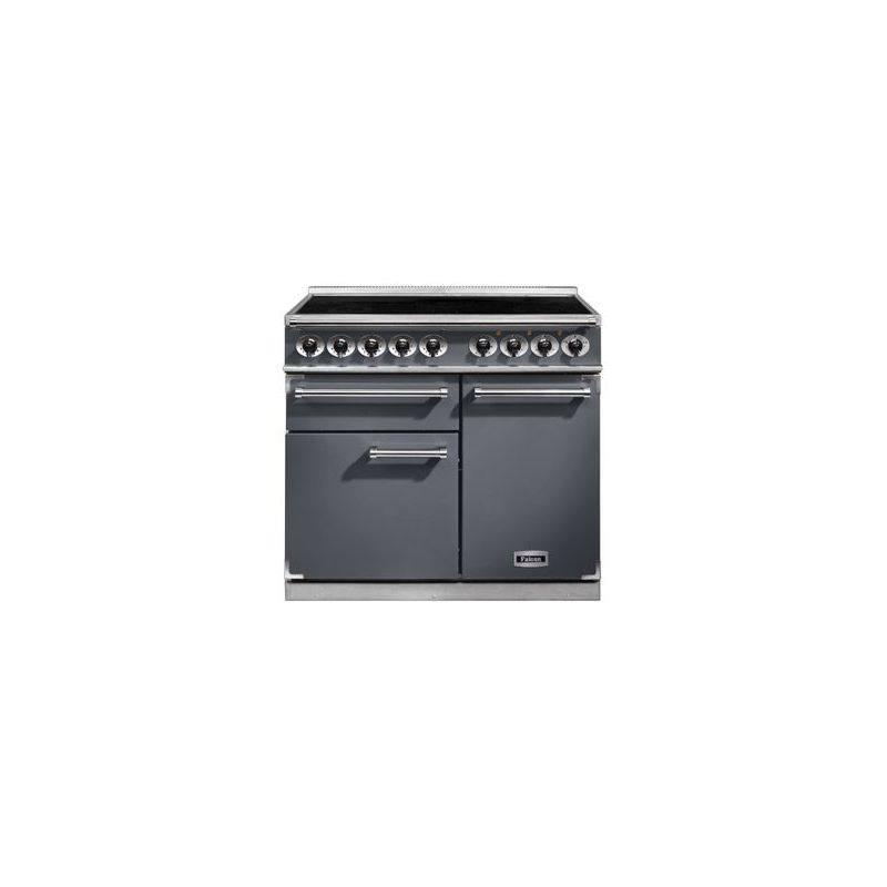 Cuisiniere Induction. cuisini re induction electrolux eki545510w ...