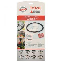 SEB Joint 4.5 L ou 6 L Clipso - 792350