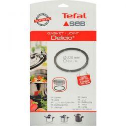 SEB Joint 4.5 L ou 6 L Delicio - 980157