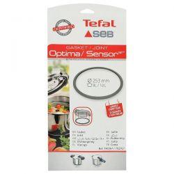 SEB Joint 8 L ou 10 L Sensor / Optima - 790364