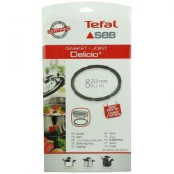 SEB Joint 8 L ou 10 L Delicio - 694057