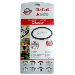 SEB Joint 8 L ou 10 L Clipso - 792237