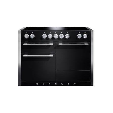 cuisini re induction falcon mercury 1200 noir mcy1200eigb eu. Black Bedroom Furniture Sets. Home Design Ideas