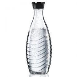 SODASTREAM Bouteille / Carafe en verre 0.6 L - Crystal