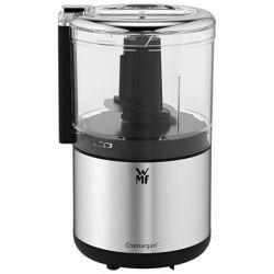 WMF Mini-hachoir 0.4 L - KitchenMinis - 0416580011