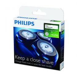 PHILIPS - HQ56.50