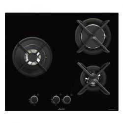 sauter-table-de-cuisson-3-feux-gaz-spg9367b