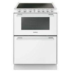 ROSIERES - lave vaisselle trio combiné vitrocéramique four lave vaisselle TRV60NORB/1