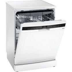 siemens-lave-vaisselle-13-couverts-44-db-se23hw42ve