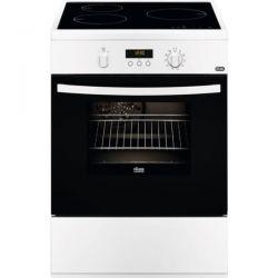 faure-cuisiniere-induction-60-cm-3-zones-four-pyrolyse-fci6563pwa