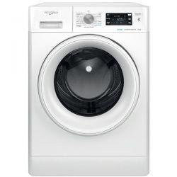 whirlpool-lave-linge-frontal-9-kg-1400-trmn-ffbs9458wvfr