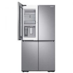 Réfrigérateur multiportes no frost SAMSUNG RF2CA967FSL
