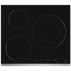 brandt-table-de-cuisson-induction-3-foyers-bpi1639kx