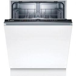 bosch-lave-vaisselle-tout-integrable-12-couverts-48-db-sgv2itx14e