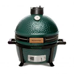 Barbecue multicuiseur Big Green Egg Minimax