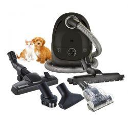 NILFISK Aspirateur sac compact - One Pet Care - ONEPETCARE