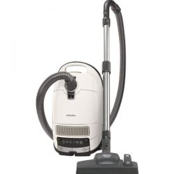 miele-aspirateur-sac-completec3sil