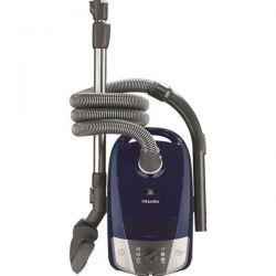 miele-aspirateur-sac-compactc2powerline