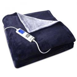 astoria-couverture-chauffante-ad180a