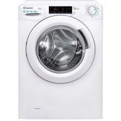 CANDY lave linge frontal 10 Kg 1400 tr/mn - CS1410TME/1-47