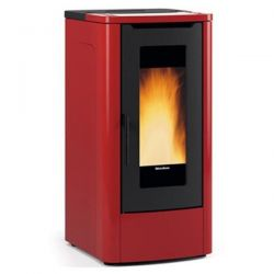 NORDICA EXTRAFLAME - TEOREMABORDEAUX