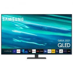 samsung-tv-qled-138-cm-uhd-4k-qe55q80aatxxc