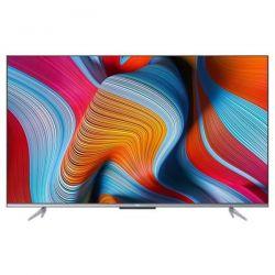 TCL TV LED 164 cm UHD 4K 65P725