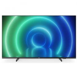 philips-tv-led-164-cm-uhd-4k-65pus7506