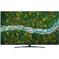 lg-tv-led-164-cm-uhd-4k-65up78006lb