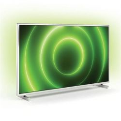 philips-televiseur-led-80-cm-32pfs6906