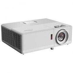 OPTOMA Vidéoprojecteur 1080P ZH406