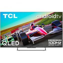 tcl-tv-qled-139-cm-uhd-4k-55c728