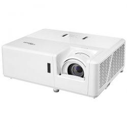 OPTOMA Vidéoprojecteur WXGA ZW403