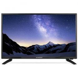 schneider-tv-led-60-cm-led24sc510k