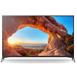 SONY TV LED 126 cm UHD 4K  KD50X89JAEP
