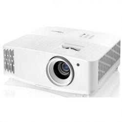 optoma-videoprojecteurs-home-cinema-uhd38